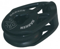 Optiparts 29 MM HARKEN CARBO T2 BLOCK (1345)