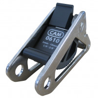 Spinlock Cam Module (for 6-10mm)