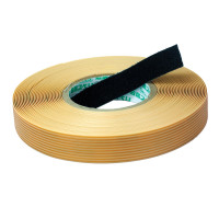 Optiparts GLIDE TAPE ROLL 8 M - 18MM (11171)