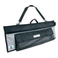 Optiparts FOIL BAG FOR LASER® (2050)