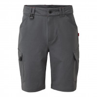 Шорты Gill Men's UV Tec Pro Shorts