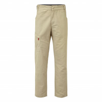Штаны Gill MEN'S UV TEC TROUSERS