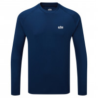 Лонгслив Gill Millbrook Long Sleeve Crew