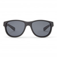 Очки Gill Coastal Sunglasses