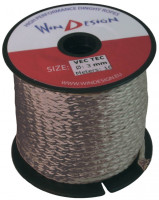 Optiparts MINIREEL 3.0 MM PURE DYNEEMA 16 M (13663)