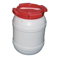 Optiparts LUNCH CONTAINER 6 L (3049)