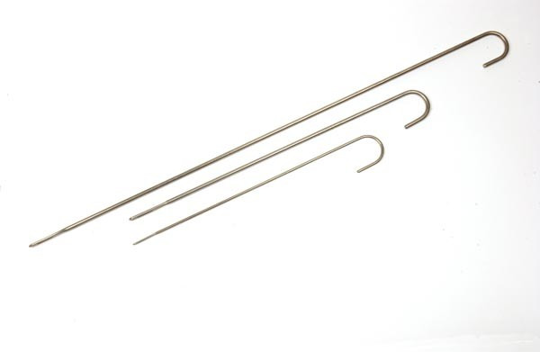 Marlow SPLICING NEEDLE SMALL