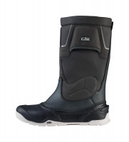 Сапоги Gill Performance Breathable Boot
