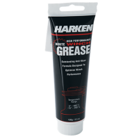 Смазка Harken High Performance Winch Grease — White (BK4513)