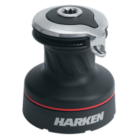 Лебедка Harken 40.2 Self-Tailing Radial Winch