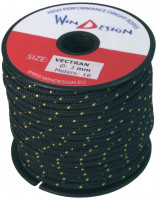 Optiparts MINIREEL 3.0 MM VECTRAN 16 M (1368)