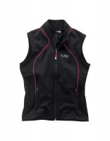 Женский жилет Gill Women's Thermogrid Gilet