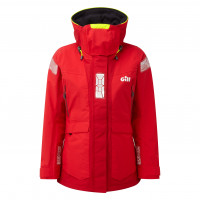Куртка женская Gill OS2 Offshore Jacket