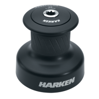 Лебедка Harken 20.2 Plain-Top Performa™ Winch