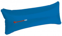 Optiparts BUOYANCY BAG IOD'95 48 L,  BLUE WITH TUBE (1217)
