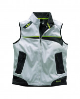 Жилет Gill Race Softshell Gilet (2015)