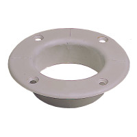 Optiparts DECK COLLAR ONLY (12101)