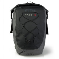 Рюкзак Gill Race Team Backpack (35 литров)