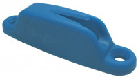 Optiparts BLUE NYLON CLEAT FOR SCHOOL BOOMS (1405B)