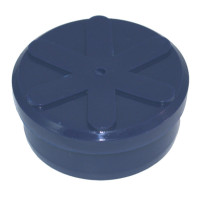 Optiparts BOTTOM MAST PLUG (2120)