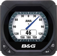 B&G Triton T41 Display