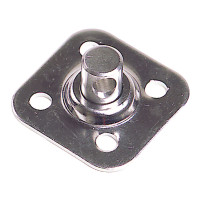 Optiparts SWIVEL BASE PLATE (1410)