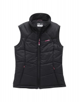 Женский жилет Gill Women's Technical Body Warmer