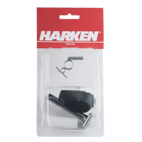 Рем/комплект ручек Harken Lock-In Winch Handle Service Kit