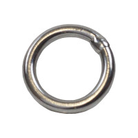 Optiparts STAINLESS STEEL RING 15 mm (1362)