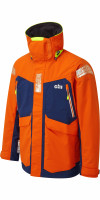 Куртка Gill OS2 OFFSHORE JACKET