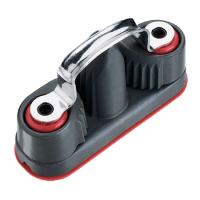 Кулачковый стопор Harken Standard Double Cam-Mactic Cleat