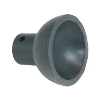 Optiparts RUBBER DRAIN LOCK (1235)