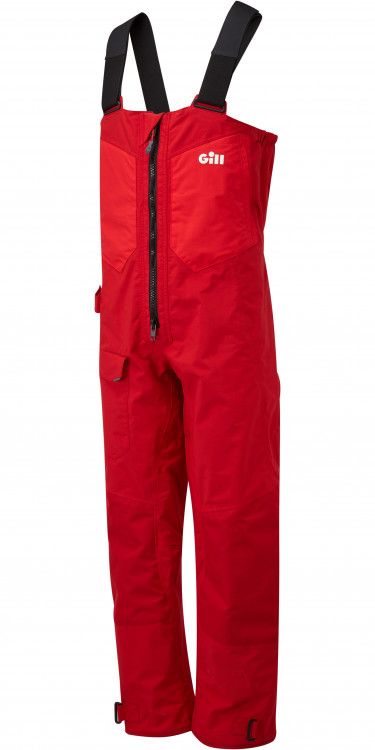 Комбинезон Gill OS2 OFFSHORE TROUSERS