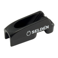 Стопор Selden VALLEY CLEAT (432-014)