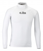 Футболка Gill UV Rash Vest - Long Sleeve