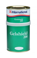 Грунт International Gelshield 200 - 2.5L