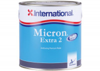 International Micron 350 - 750 ml