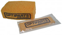 Optiparts COMPRESSED SPONGE STICK (1445)