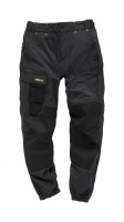 Брюки Gill Race Waterproof Trousers