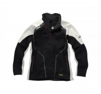 Куртка Gill Race Softshell Jacket