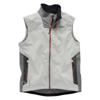 Жилет Gill Race Softshell Gilet