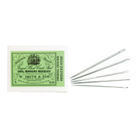 Marlow Sailmakers Needles
