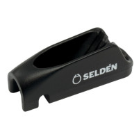 Стопор Selden VALLEY CLEAT (432-024)