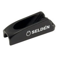 Стопор Selden VALLEY CLEAT (432-025)