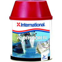 International VC Offshore - 750 ml