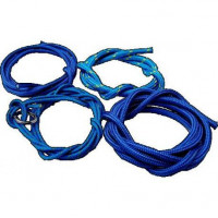 Optiparts UPGRADED ROPE PACK (1056)