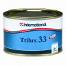 International Trilux 33 - 375 ml