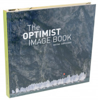 Optiparts THE OPTIMIST IMAGE BOOK (1437)