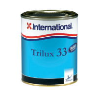 International Trilux 33 - 2.5L