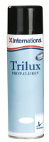 International Trilux Prop-O-Drev